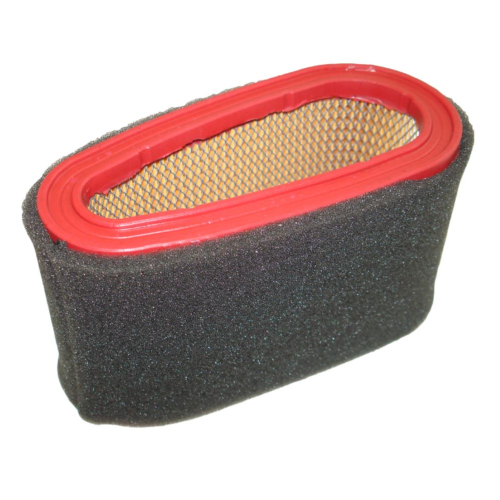 Air Filter Assembly to suit a Mountfield TRE0701 Replace Part Number 118550199/0